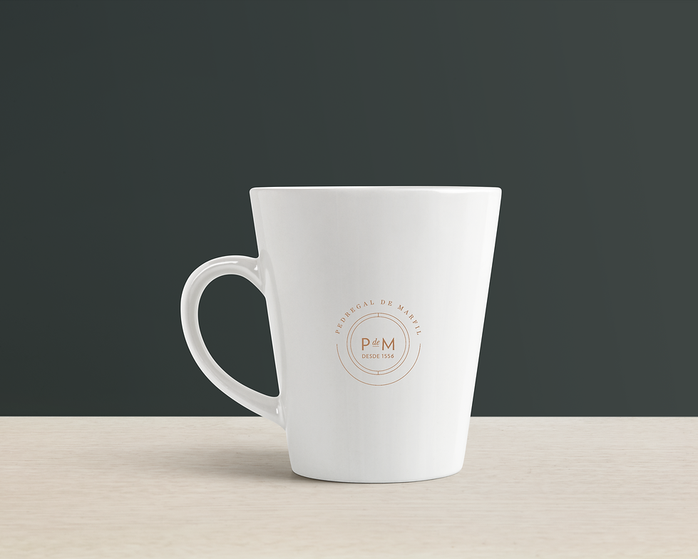 Mug PSD MockUp 3-Recovered.png
