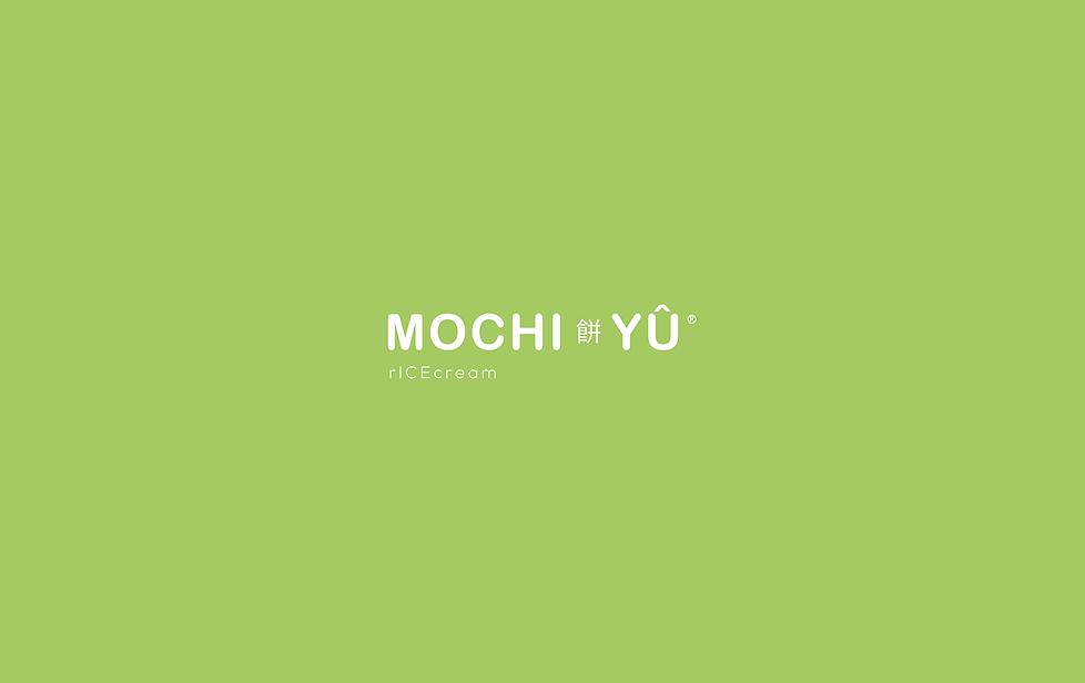 mochi.png