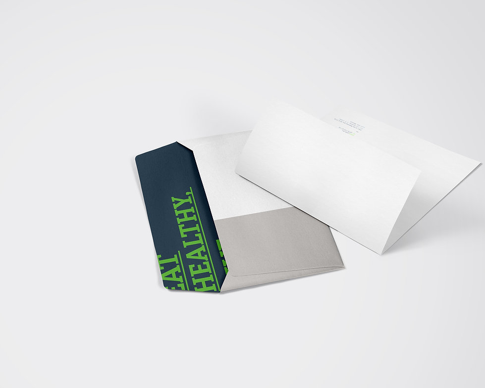Envelope-with-Letter-Brand-Mockup.jpg