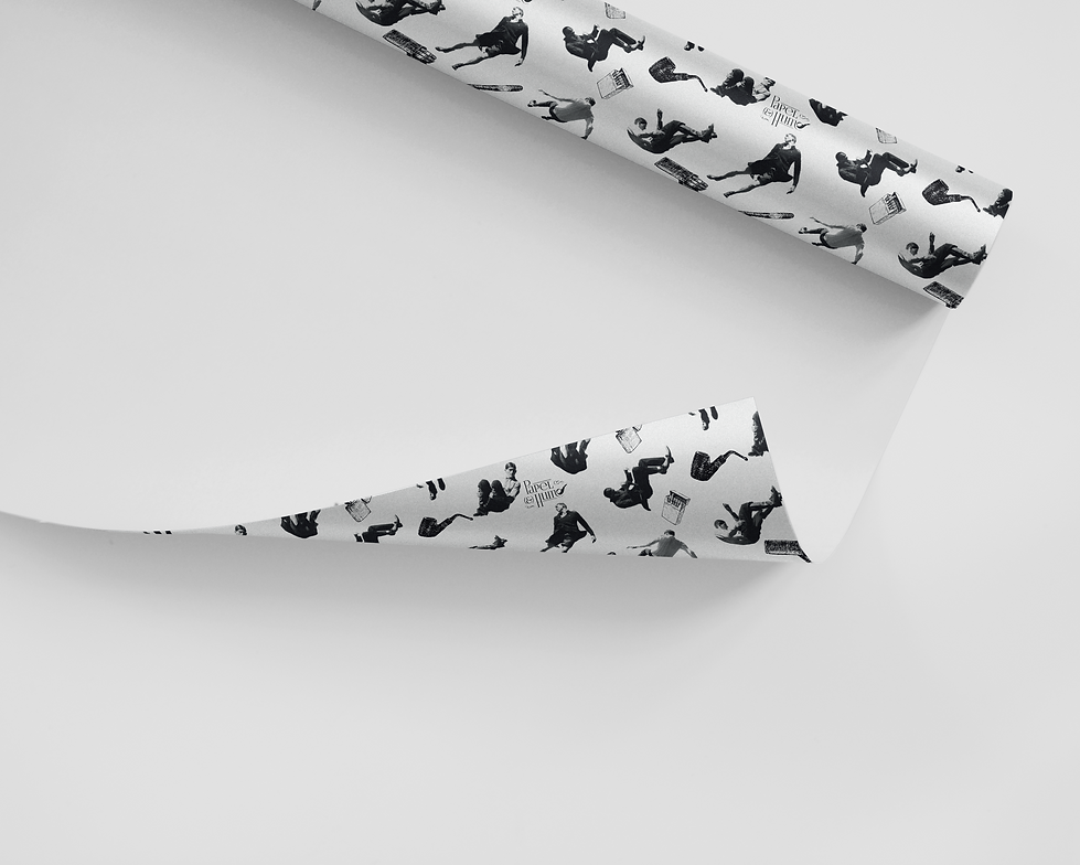 Gift Wrapping Paper MockUp.png