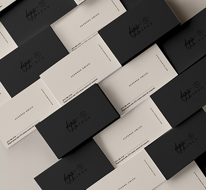 Business-Card-Mockup-vol-29.png