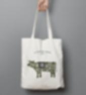 Canvas Tote Bag MockUp.png