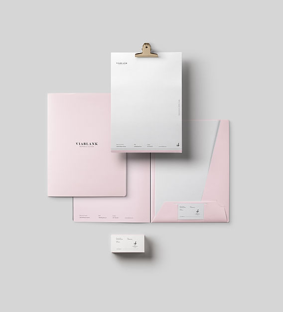 Basic-Stationery-Branding-Vol10.jpg
