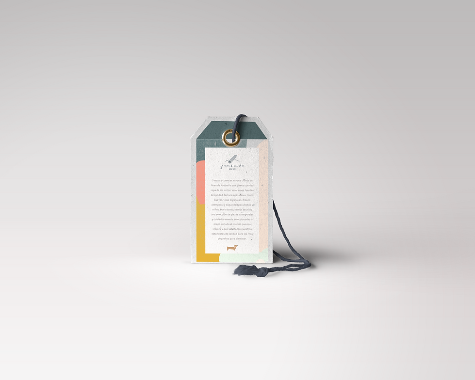 Label-Brand-Mockup-vol7.png