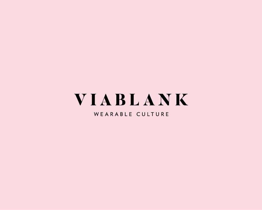 Tarjetas de Presentacion_ Via Blank_Mesa