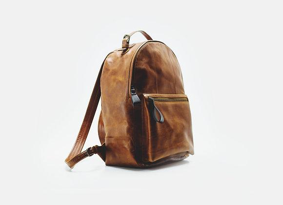 Backpack Caramel