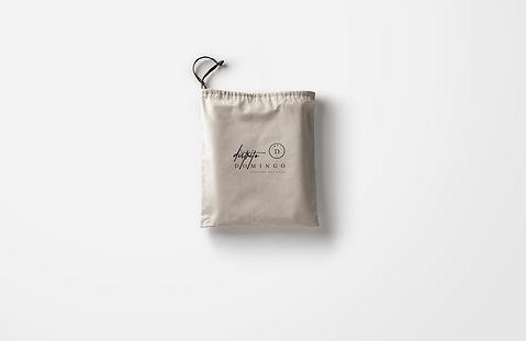 Tote-&-Draccwstring-Fabric-Bags-Mockup.j