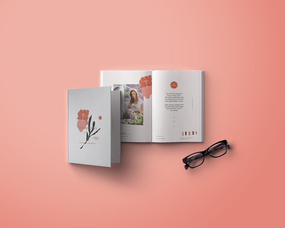 A5-Hardcover-Book-Vol5.png