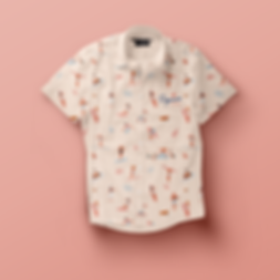 01-Dress-Shirt-Mockup-Front.png