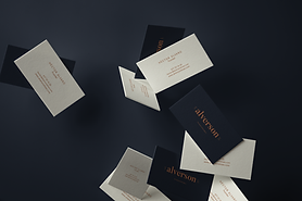 Falling-Business-Card-Mockup-vol2.png