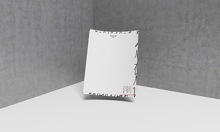Collection 4 - Mock up 9 - Letterhead.pn