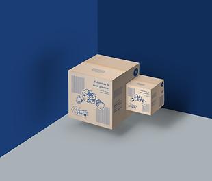 cajas-palomas.png