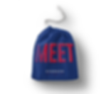 Drawstring-Bag-Mockup-vol-2.png