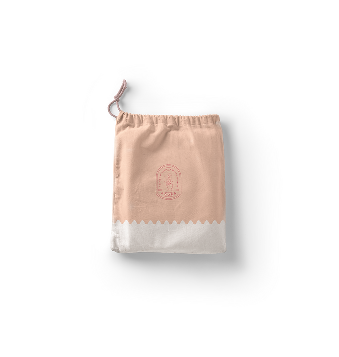 Fabric-Bag-Mockup-vol3.png