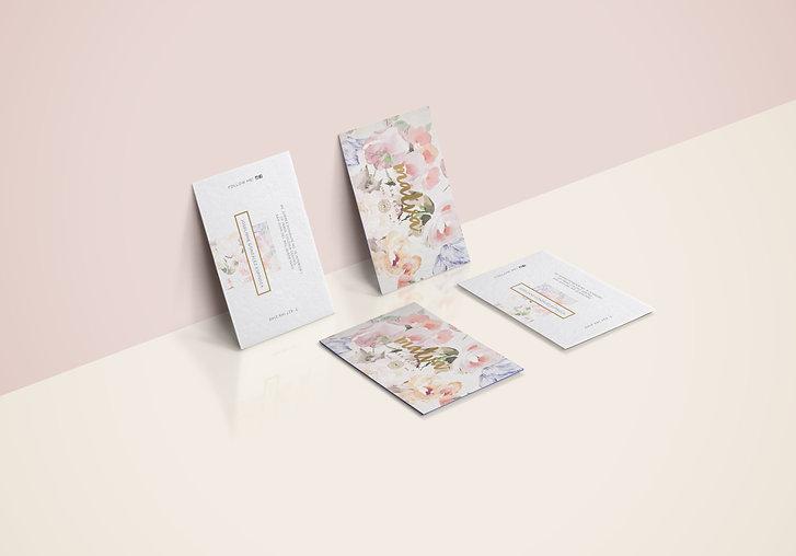 Business-Card-Mockup-vol-32.jpg