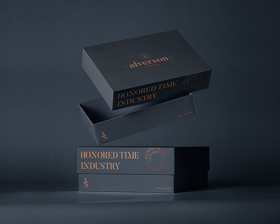 Classic-Boxes-Presentation-Branding-Mock