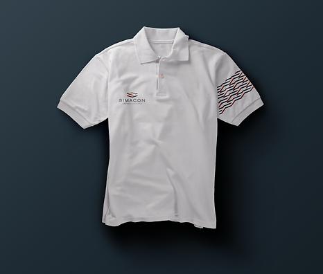 01-Polo-Shirt-Mockup-Front.png