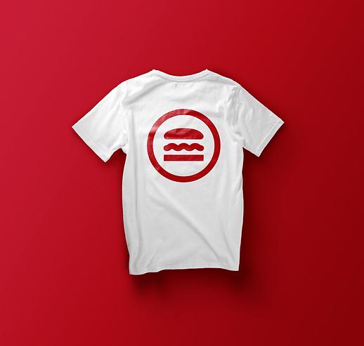 02-Classic-T-Shirt-Mockup-Back.png