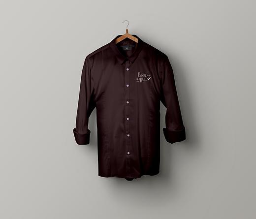 Dress-Shirt-Hanging-Mockup-vol-2.png