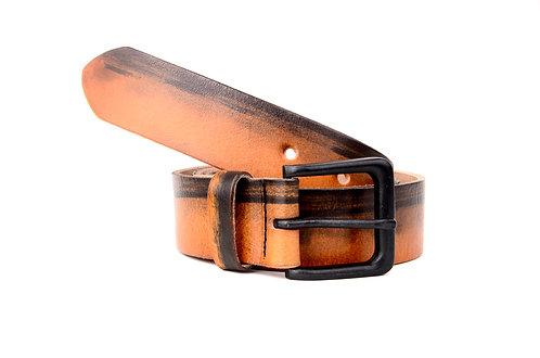 Mud Bi-Tone Belt