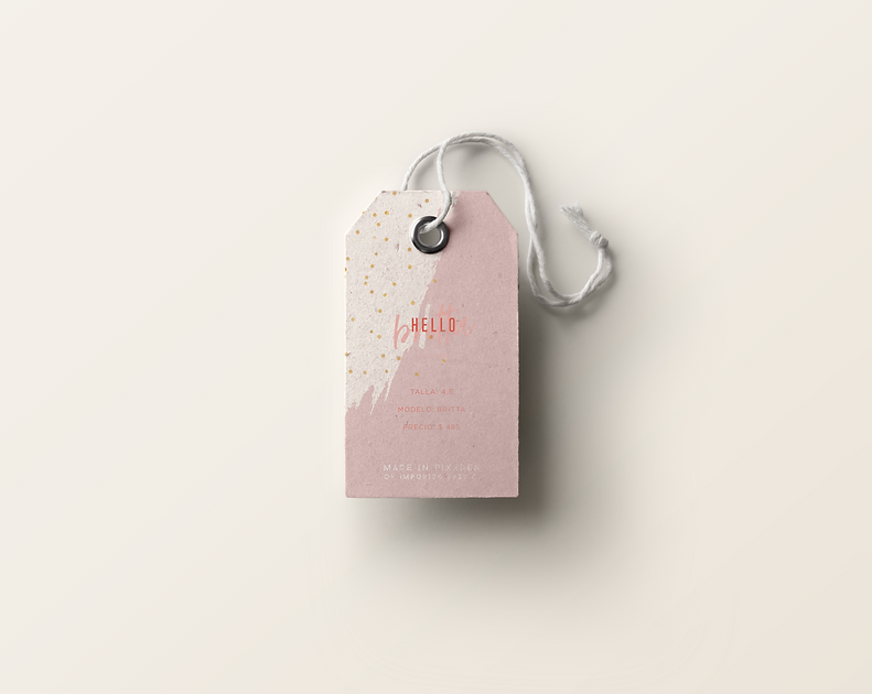 Label-Clothes-Mockup-vol-4.png