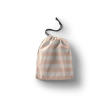 Drawstring-Bag-Mockup-vol-2.jpg