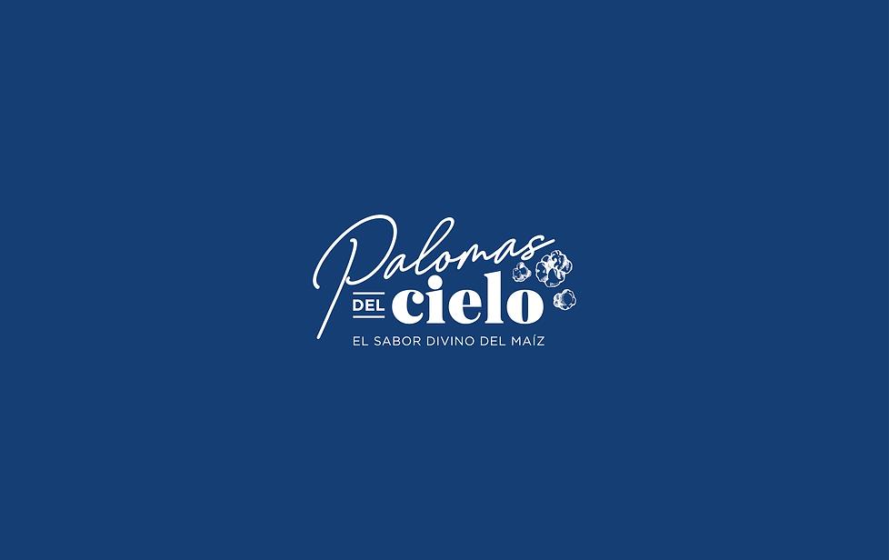 Logo-palomas-01.png