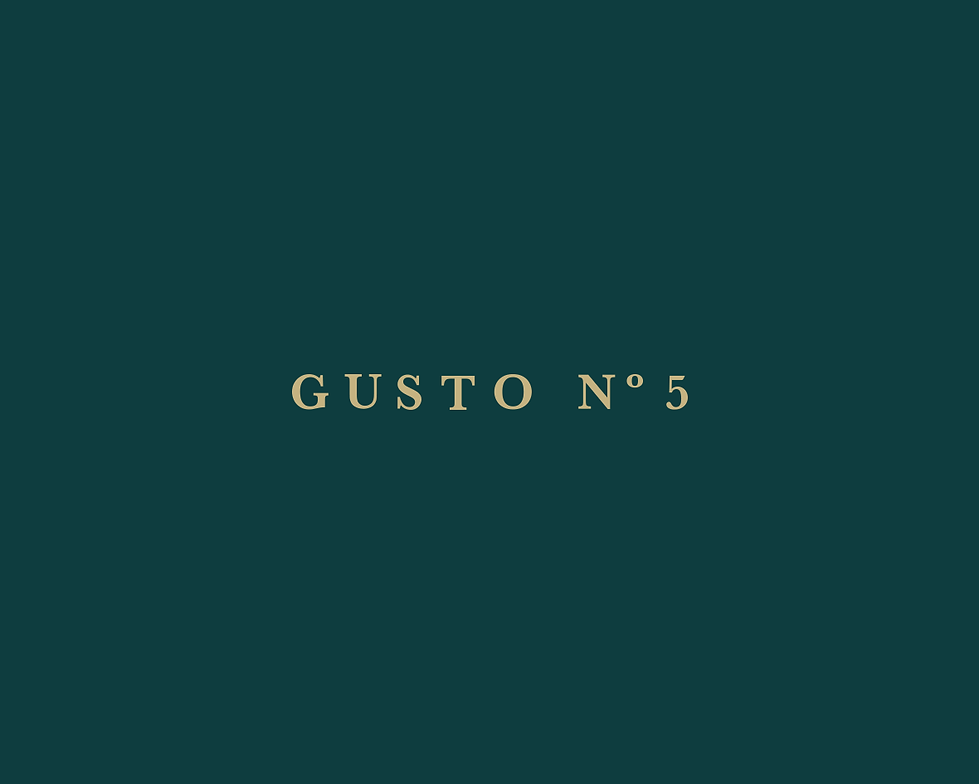 gusto5.png