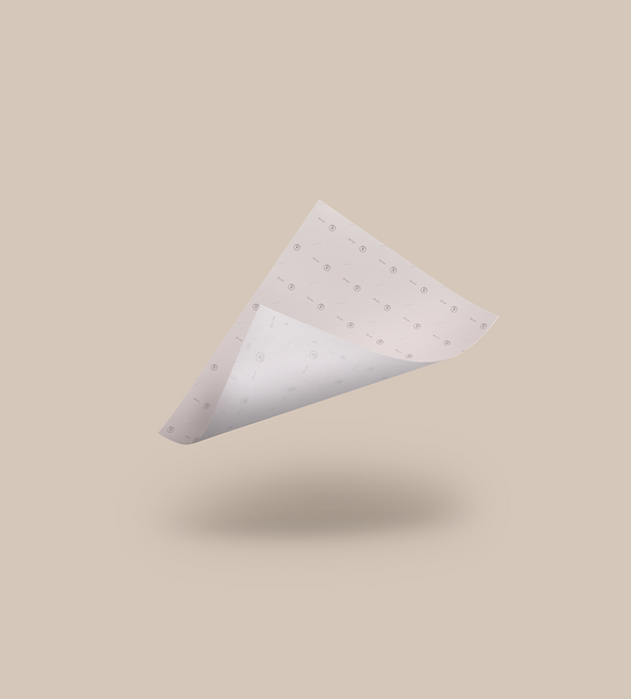 Gravity-Paper-Brand-Mockup.png