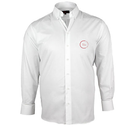 Camisa-blanca.jpg