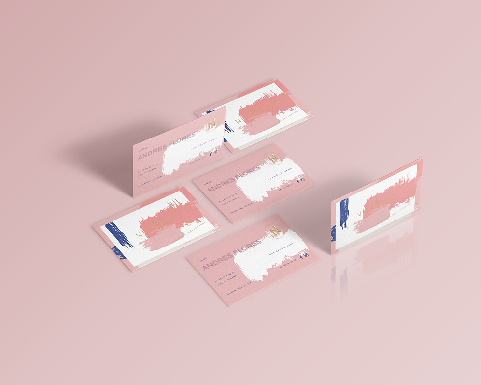 Business-Card-Mockup-vol-25.png