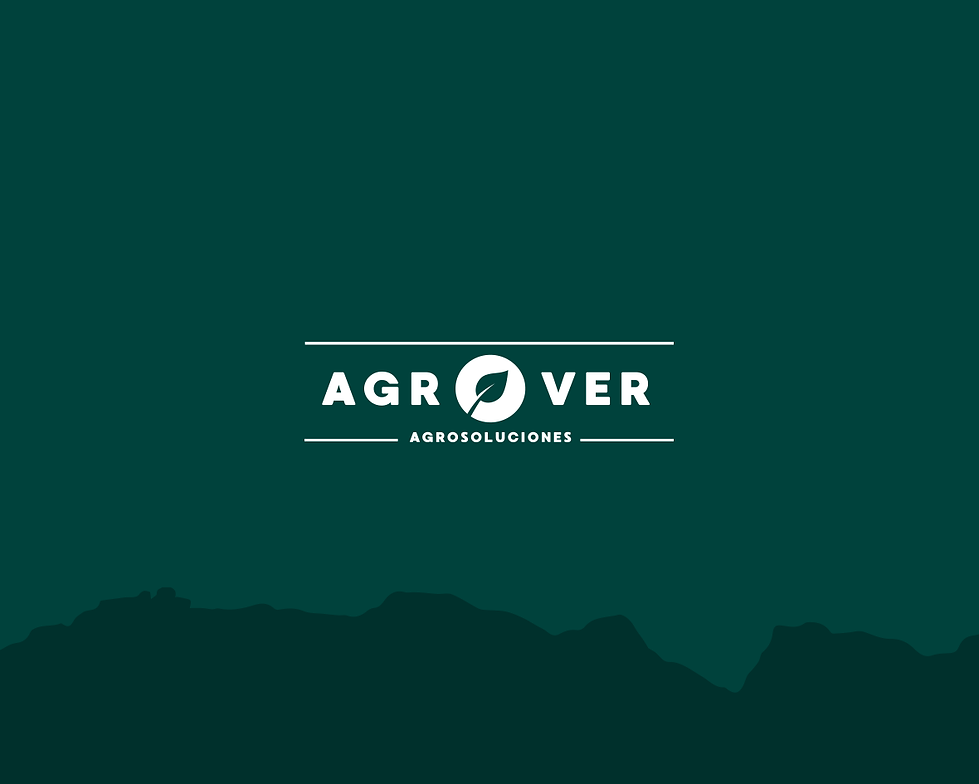 agrover.png