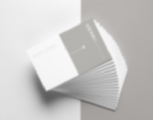 Realistic Business Cards MockUp 6.png