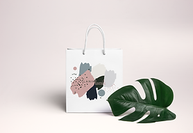 Shopping Bag PSD MockUp 2.png