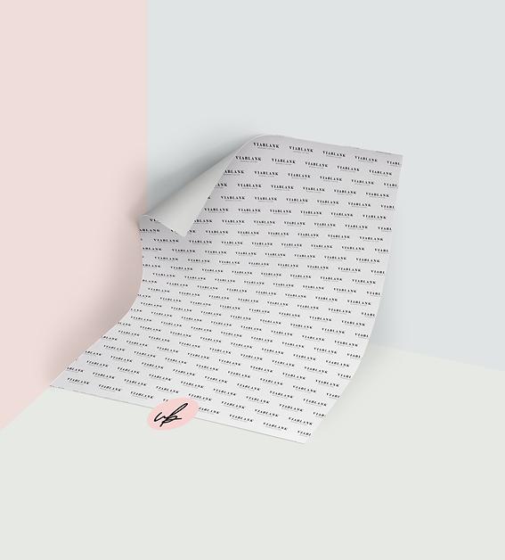 Letter-Paper-Presentation-Mockup.png