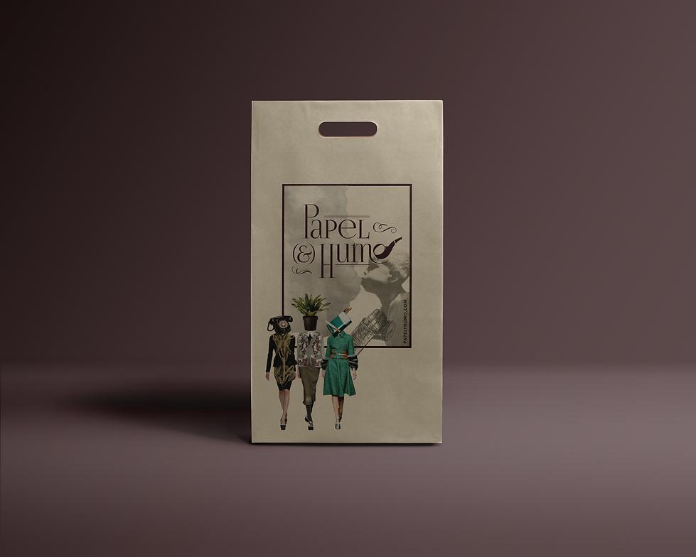 Mini-Paper-bag-mockup.png