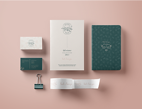 Basic-Stationery-Branding-Mockup-Vol12.p