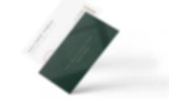 Business Card Mockup 03 (Free Version).p