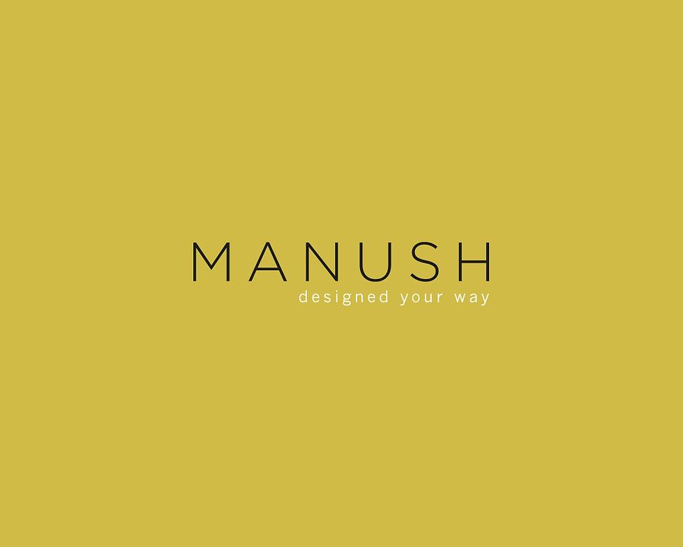 manush.png