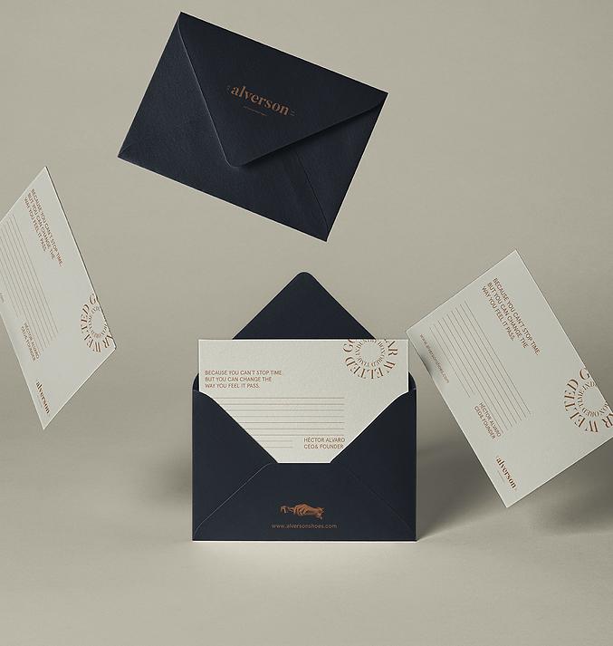 Falling-Invitation-Stationery-Mockup.png