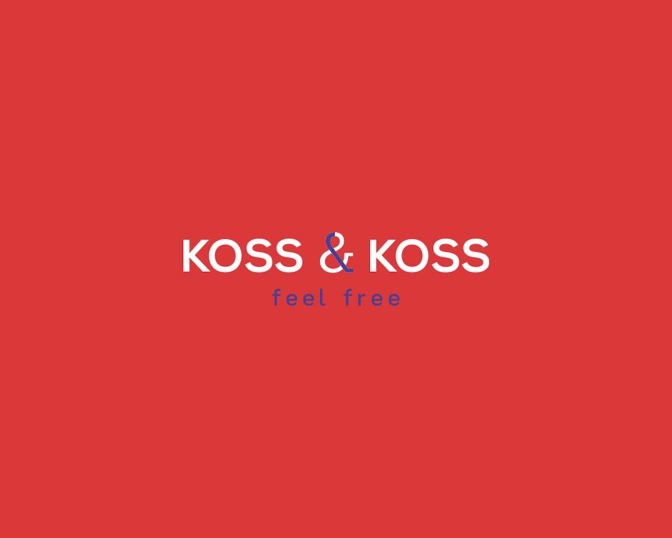 koss.png