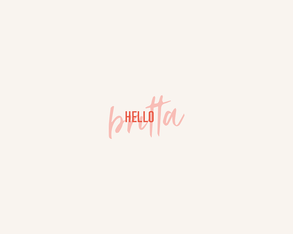 hellobritta.png