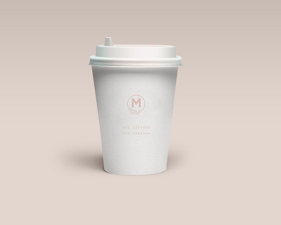 Paper-Hot-Cup-Mock-Up-vol-2-Recovered co