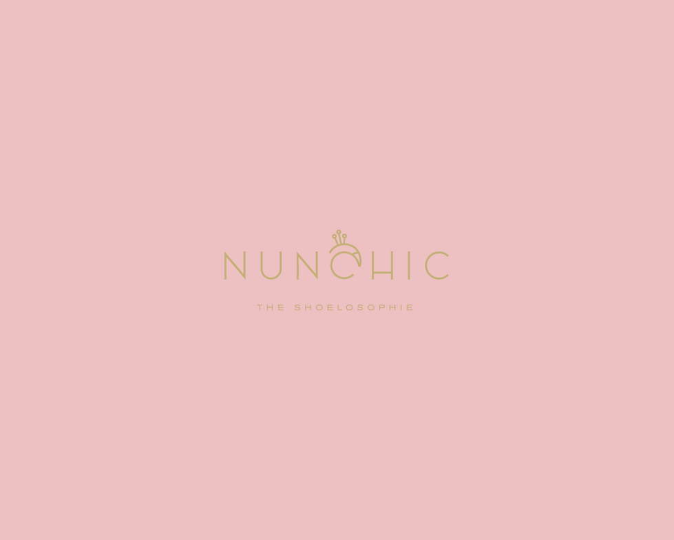 nunchic.png