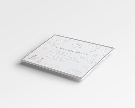 A4 Paper PSD MockUp1.jpg