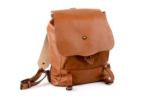 The Danish Backpack