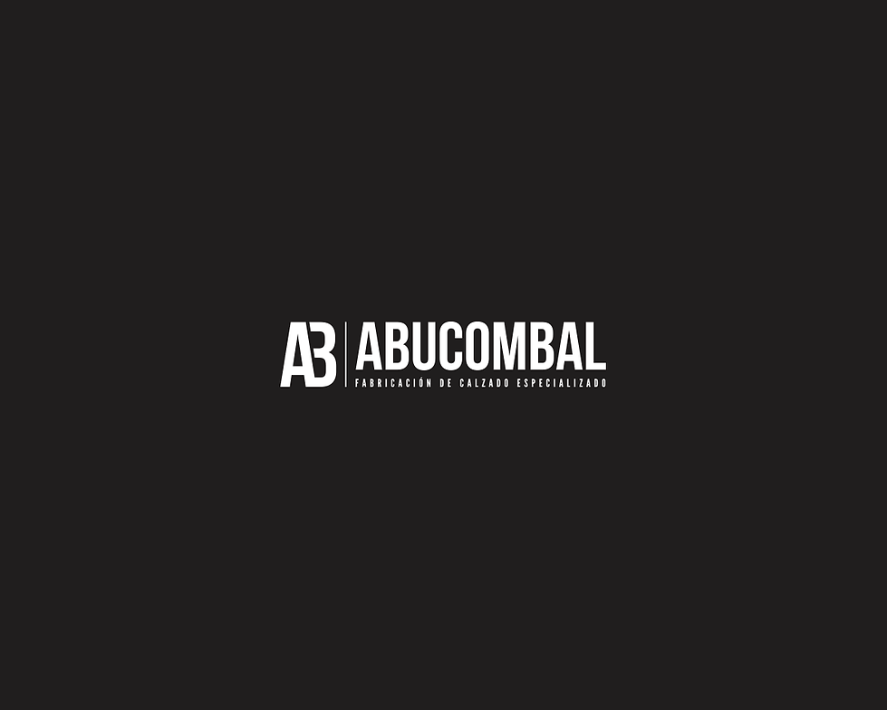 abucombal.png