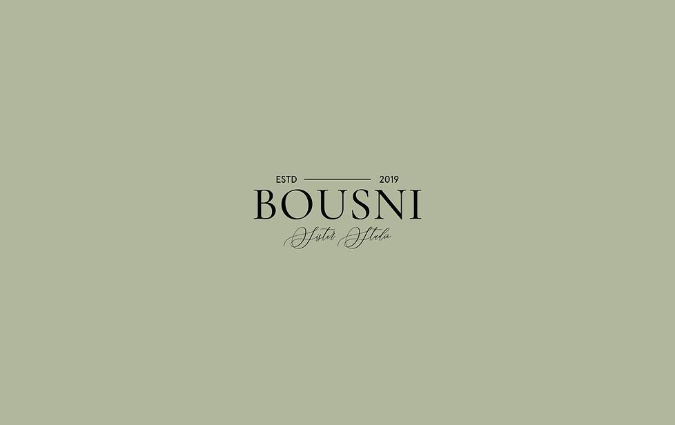bousni.png