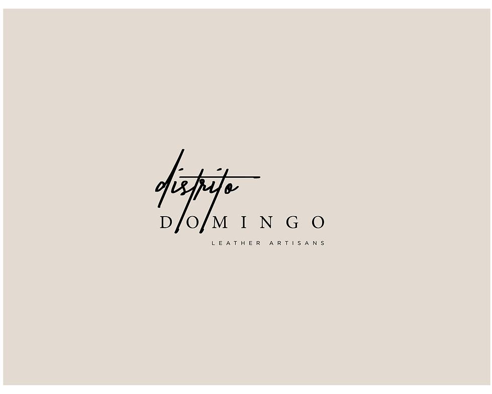 logos finales-02.png