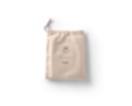 Fabric-Bag-Mockup-vol2.png